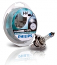 "PHILIPS Gl�hlampe ""X-treme Vision"""